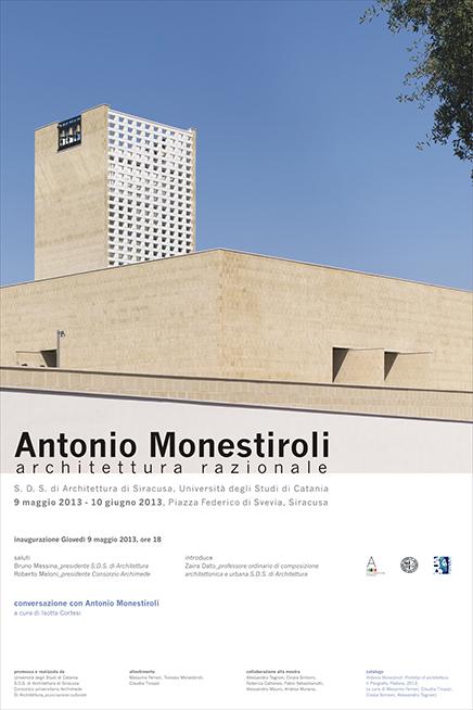 studio architettura catania